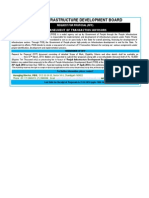 Advertisement Transaction Advisor Final