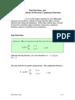 Notes-LT2.pdf