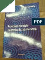 Proiect1.pdf