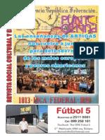 Revista Punto a Punto n°90-.pdf