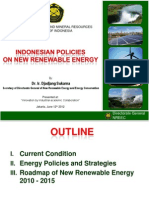 S-2 2Bahan Paparan Sesditjen Indonesia (12 Juni 2012)-FINAL 2
