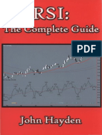RSI-The Complete Guide-John Hayden