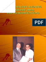 MAA final / orthodontic courses by Indian dental academy