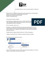 manual_compresor_7-zip.pdf