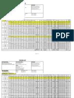 P-LIST-174(TEXLINE)911770