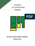 STANDAR PELAYANAN IBS RSPM.docx