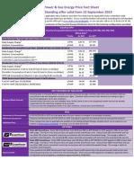 Dodo-Power-and-Gas-Residential-Tariffs---Standard---Essential-Energy-