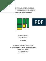 LAPORAN HASIL SEMINAR SEHARI.docx