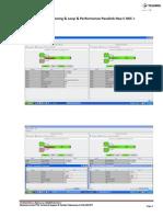 34.pasolink neo c nec commisioning & loop & performance.docx