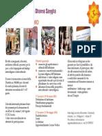 Corso Induismo Incontri Marzo Maggio 2014