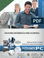 Catálogo InfoaplyPC COITIG.pdf