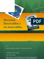 recurosnaturales-121214211357-phpapp02-121218190550-phpapp01