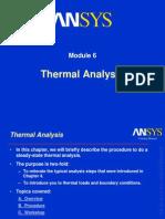 M06 Thermal