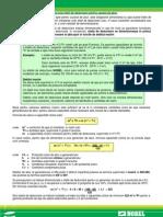 (212786583) Statii de Dedurizare Pentru Cazane de Abur
