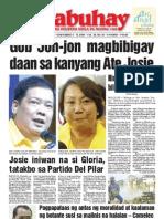 Mabuhay Issue No. 945