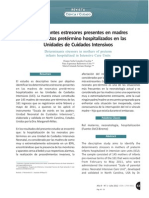 Dialnet-DeterminantesEstresoresPresentesEnMadresDeNeonatos-3986747