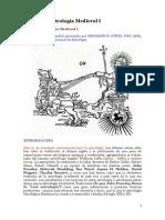 UsandolaAstrologiaMedieval.pdf