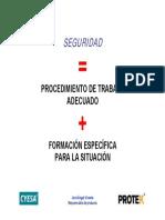 Lineas_de_vida-SEGURIDAD.pdf