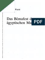 Wurst_1995_Das Bemafest der ägyptischen Manichäer_Oros.pdf