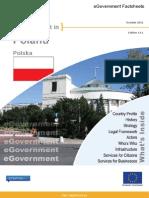 e Government Poland