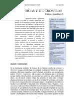 CarlosAranibar_FuentesEmancipacion_BNP2004