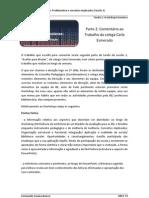 Workshop Parte2 Comentario