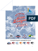 2014 LL Tournament Handbook Small