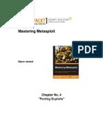 9781782162223_Mastering_Metasploit_Sample_Chapter