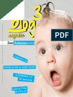 Blog3Magazine Nr.2 Maggio2012-CA