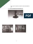 Filehost_Metodologie de Proiectare a Axelor de Translatie Si Rotatie