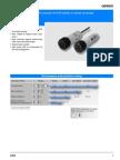 Datasheet E3F2 en Standard