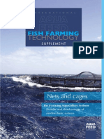 IAF1403 - Fish Farming Technology supplement