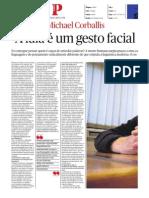 Entrevista_Corballis