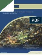 Sostenible Schneider.pdf