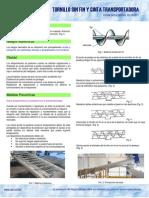 77262-FD-19.pdf