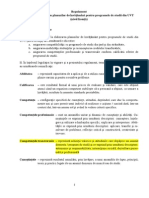 Regulament Privind Disciplinele Transversale. Regulament-privind-disciplinele-transversale..pdf