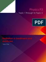 p3 physics 2