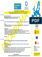 In Vitac in Europa a Debate