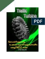 trafficturbine_d4