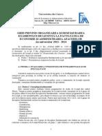 Ghid Examen Licenta 2014-Complet