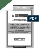FORMULARIOS 29090