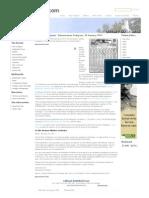 First World War Document