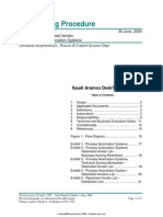 SAEP-15.pdf