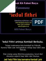 %27Iedul Fithri