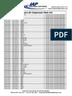 atlas-copco-air-compressor-parts-catalog.pdf