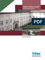 DA ProThan Detail Planungsunterlagen 13-06 De
