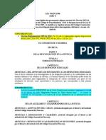 l_446_98.doc