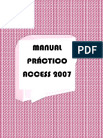 Manual Práctico