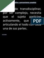 TRANSDISIPLINARIEDAD.pptx