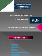 3-+EL+PRODUCTO